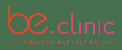 Poliambulatorio Be Clinic